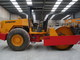 Shanghai Lucky Construction Machinery Co., Ltd: Seller of: used cat loader, used komatsu loader, used komatsu bulldozer, used tadano crane, used kawasaki loader, used cat grader, used cat excavator, used hitachi excavator, used roadroller.