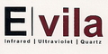 E. Vila Projects & Supplies, Sl: Seller of: ultraviolet lamp, infrared emitters, infrared, infrared heater, infrared lamps, quartz, ultraviolet, quartz tubes, uv lamps.
