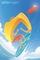 Liujiang River Water Sport Products Co., Ltd.: Seller of: kiteboard, kitesurfing, swim mask, surfkite, swimming caps, swim fins, diving mask.