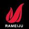 Anping RaMeiJu Decorative Mesh Factory: Seller of: architectural mesh, metal fabrics, decorative woven mesh, metallic cloth, metal drapery, rope mesh, flat wire mesh, stainless steel mesh, copper mesh.