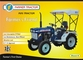 Farmer tractor: Seller of: mini tractor, small tractor, farm tractor, tiny tractor, comact tractor, farmer tractor, tractor implements, trailors. Buyer of: engine, tyre, alternator, auto electrical bulb.