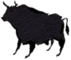 Toscohides Srl: Seller of: wetsalted cattle hides. Buyer of: raw hides.