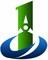 First Wind Turbine Manufacturing Co., Ltd: Seller of: wind turbine, wind generator, wind solar, aerogenerator, wind solar hybrid, controller, wind turbine generator, generator, invertor.