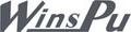 Winspu Technology Co., Ltd.: Seller of: printer mechanism, thermal printer mechanism, thermal printer module, 2-inch printer mechanism, 3-inch printer mechnism, printer module, easy loading.