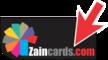 ZainCards
