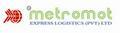 Metromot Express Logistics (Pvt) Ltd.: Seller of: shipping, transhipments, custom broker, storage, freight forwarding, warehousing, insurance, air freight, sea freight. Buyer of: shipping, transhipments, custom broker, storage, freight forwarding, warehousing, marine insurance, air freight, ocean freight.