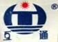Qingdao Quanhutong Industrial Co., Ltd: Seller of: titanium dioxide, rutile, anatase, tio2, titanium dioxide rutile, titanium dioxide anatase, tio2 rutile, tio2 anatase.