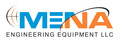 MENA Engineering Equipment LLC: Seller of: check valve, nozzles and cutters, carbon steel pipes, submersible pumps, dewatering pump, compressors, level switches, regulators.