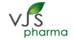 V.J.S. Pharmaceuticals Pvt. Ltd.: Seller of: anti-cellulite oilayurvedic pain relief gelayurvedic slimming oil, ayurvedic anti ageing cream herbal breast firming oilhair oil, ayurvedic hair oilnatural henna powderherbal pain relief oil, henna pasteorganic gyne washherbal face wash gel, herbal face ubtannatural powder hair dyesliming gelskin cream, herbal hair colourherbal skin whitening creamorganic skin cream, herbal skin lightning creambreast firming creamhenna oil, natural face ubtannatural anti wrinkle creamayurvedic anti ageing cr, organic face wash gelherbal mosquito replent creamanti-cellulite gel.