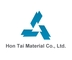 Hon Tai Material Co., Ltd.: Seller of: cnc processed products, fr4, glass fiber sheets, pcb drilling boards, phenolic laminates sheet, punched products, thermal insulating sheets, gpo3, cem1 cem3.