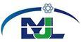 Luoyang Jianlong Chemical Co., Ltd.: Seller of: molecular sieve, molecular sieve powder, zeolite powder, activated alumina, enrichment oxygen zeolite, binderless molecular sieve, psa, vpsa, air separation.
