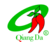 Qingdao Qiangda Foods Co., Ltd: Seller of: paprika pods, chili pods, paprika powder, chili powder, paprika crushed, chili crushed, paprika seeds, spices, sweet paprika.