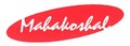 Mahakoshal Refractories Private Limited: Seller of: refractories, high alumina cement, high alumina refractory bricks, insulating bricks, pre cast pre fired blocks pcpf, refractory acid resisting bricks tiles, high alimina refractory castables, refractory catalist bed support alumina sphears, refractory mortars.