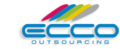 Ecco Outsourcing: Seller of: call center, bpo, training, is, marketing, telesales, customer services, telemarketing, payroll outsourcing.