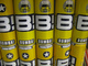 Bomba Energy Drink ROMANIA MURES