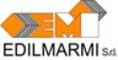 Edilmarmi Srl: Seller of: marble, granite countertops, tile, floorings, carrara, floor, building, architect, design.