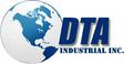 DTA Industrial Inc.: Seller of: cumaru, garapa, granite, ipe, muiracatiara, steel, sucupira, tigerwood, wood.