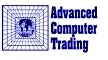 Advanced Computer Trading SL