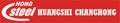 Huangshi Changhong Industrial & Trade Co., Ltd.: Seller of: alloy structural steel, cool work die steel, die steel, hot work die steel, mould steel, stainless steel, tool steel. Buyer of: d2, d3, die casting, die steel, h13, mould steel, stainless steel, structural alloy steel.