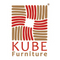 Kube for Furniture: Seller of: manager desk, employee desk, workstation, meeting rooms, cladding, storage units, sofa, bed rooms, kitchen.