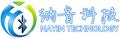 Shenzhen Nayin Technology Co,. Ltd: Regular Seller, Supplier of: bluetooth headset, cheap bluetooth headset, good quality bluetooth headset, hot sales bluetooth headset, stereo bluetooth headset, bluetooth wireless headsets, wholescale bluetooth headset, bluetooth headset factory, china supplier.