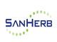 Chengdu Sanherb Biotech Co., Ltd.: Seller of: 5-htp, resveratrol, rhodiola extract, mangosteen extract, yohimbine, vinpocetine, garcinia cambogia extract, spirulina powder.