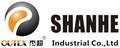 Shantou Shanhe Industrial Co., Ltd.: Seller of: film laminator, flute laminator, varnishing machine, uv coating machine, digital inkjet printer, folder gluer, carton making machine.