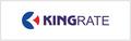 Kingrate lighting technology Co.,Limited: Seller of: uvc lamp, uv ss sterilizer, quartz sleeves, lamp base, uv ballast. Buyer of: wwwking-rate.