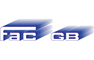 Fac Gb Srl: Seller of: adhesives, leather adhesives, footwear adhesives, solvenst, wood adhesive, adhesive solvents.