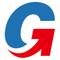 Jiygo Refractory & Abrasive Ltd.: Seller of: brown fused alumina, bfa, brown corundum, abrasives material, bonded abrasives, grinding wheel materials, refractories. Buyer of: bfa.