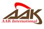 Aak International Fze
