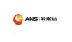 Shenzhen ANS Electronics Co., Ltd.: Regular Seller, Supplier of: cctv camera, dome camera, camera for road, waterproof camera, ir camera, high speed dome series, color digital camera, modular camera, zoom camera.