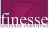 Finesse designer furniture: Seller of: furniture manufacturer, reproduction furniture, french furniture, italian furniture, solid wood furniture, sofas, beds, english furniture, dining tables.