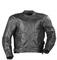 Qk export international: Seller of: leather belts, leather jacket, pupvc jacket, dog coller.
