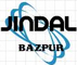 Jindal Bazpur: Seller of: grains, oil, sand, cement, iron waste, paper waste, coal. Buyer of: grains, oil, cement, iron waste, paper waste.