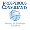 Prosperous Consultants: Seller of: tax mitigation for trading companies, director visa, permanent residency permits, eu citizenship, wealth management. Buyer of: agents.