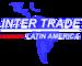 Intertrade Latin America: Seller of: plywood, film faced plywood, wpb plywood, pine plywood, eucaliptus plywood, furniture, sofas, home furniture.
