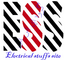 ESS Group: Seller of: electrical motor, genset, engine, soft starter, frequency inverter, sensor, transducer, pump.