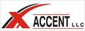 Accent Llc: Seller of: cement board, fibreglass, fibreglass cable joint box, fibreglass tanks, fire rated doors, portacabins. Buyer of: building materials, cement board, door locks, gi profile sheets, glasswool, hardware, vinyl tiles, pvc sheets in rolls, rockwool.
