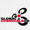 Global Chemicals Co: Seller of: boric acid h3bo3.
