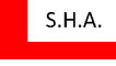 SHA: Regular Seller, Supplier of: safety gloves, working gloves, pu coated gloves, nylon gloves, esd gloves, nbr foam coated gloves, nitrile coate gloves.