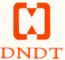 DNDT Elevator Limited Company: Seller of: bridge lift, cargo lift, elevator, escalator, explosion proof lift, home lift, moving walker, ship lift. Buyer of: hydraulic unit, roller wheel, seals.