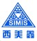 Taiyuan SIMIS Precision Casting Co., LTD.: Regular Seller, Supplier of: auto spare parts, cone crusher concave, ductile iron castings, grey iron castings, investment castings, machine parts, precision castings, sand castings, stainless steel castings.