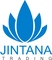 Jintana Trading Company Ltd.: Seller of: snacks, beverages, seafood, frozen food, canned food, paper, charcoal, rice, oil. Buyer of: seafood, canned food.