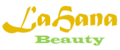 LHN Beauty: Seller of: beauty products, branded beauty products, cosmetics, hair care, branded, make-up, prestige, skincare, wholesale. Buyer of: beauty products, branded beauty products, cosmetics, hair care, branded, make-up, prestige, skincare, wholesale.