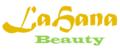 LHN Beauty: Seller of: beauty products, branded beauty products, cosmetics, hair care, branded, make-up, prestige, skincare, wholesale. Buyer of: beauty products, branded beauty products, cosmetics, hair care, branded, make-up, prestige, skincare, wholesale.