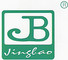JB PRODUCTS Factory Ltd: Seller of: tableware, melamine dinnerware, glassware, plastic drinkware, hotel and restraurant supplies, food storage, food serving, food pan cover, jar and bottle.