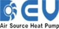 Zhejiang Defu New Energy Technology Co., Ltd.: Seller of: air source heat pump, air to water heat pump, air to air heat pump, air source water heater, water heater, pool heater, residential air source heat pump, commercial air source heat pump, heating and cooling system.