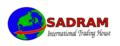 SADRAM International Trading House: Seller of: palm oil, lotions, rice, soaps, washing powders, plastic containers. Buyer of: palm oil, lotions.