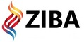 Ziba Technology